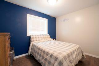 Photo 15: 29 10th ST NE in Portage la Prairie: House for sale : MLS®# 202120303