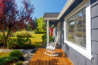 Photo 39: 6804 3rd St in : Du Honeymoon Bay House for sale (Duncan)  : MLS®# 854119