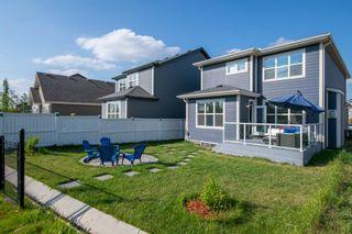 Photo 39: 51 Legacy Glen Terrace SE in Calgary: Legacy Detached for sale : MLS®# A1128087