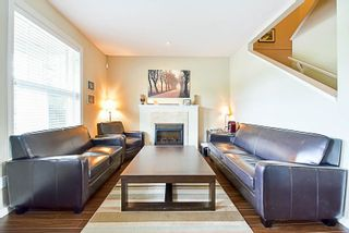"Photo 13: 34 20831 70 Avenue in Langley: Willoughby Heights Townhouse for sale in ""Radius"" : MLS®# R2164306"
