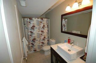 Photo 13: 2422 Mountain Hollow Lane in West Kelowna: Shannon Lake House for sale : MLS®# 10102765