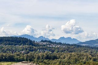 """Photo 21: 1110 BENNET Drive in Port Coquitlam: Citadel PQ Townhouse for sale in """"THE SUMMIT"""" : MLS®# R2493176"""
