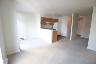 """Photo 6: 318 1295 RICHARDS Street in Vancouver: Yaletown Condo for sale in """"The Oscar"""" (Vancouver West)  : MLS®# R2528753"""