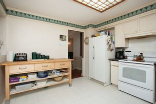 Photo 6: 13505 CRESTVIEW Drive in Surrey: Bolivar Heights House for sale (North Surrey)  : MLS®# R2084009