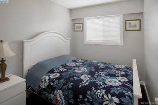 Photo 13: 9360 Lochside Dr in SIDNEY: Si Sidney South-East House for sale (Sidney)  : MLS®# 825690