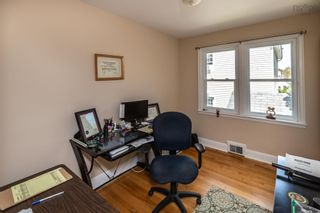 Photo 7: 3881 Memorial Drive in Halifax Peninsula: 3-Halifax North Residential for sale (Halifax-Dartmouth)  : MLS®# 202122889