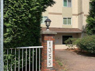 Photo 7: 405 1355 Cumberland Rd in COURTENAY: CV Courtenay City Condo for sale (Comox Valley)  : MLS®# 845669