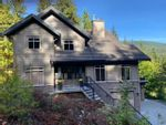 """Main Photo: 1065 UPLANDS Drive: Anmore House for sale in """"UPLANDS"""" (Port Moody)  : MLS®# R2617744"""