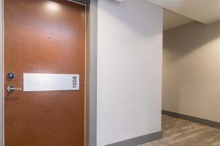 """Photo 36: 1008 7338 GOLLNER Avenue in Richmond: Brighouse Condo for sale in """"CARRERA"""" : MLS®# R2536981"""
