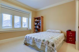"Photo 26: 5842 FAIR Wynd in Delta: Neilsen Grove House for sale in ""MARINA GARDEN ESTATES"" (Ladner)  : MLS®# R2562254"