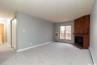 Photo 15: 324 310 Stillwater Drive in Saskatoon: Lakeview SA Residential for sale : MLS®# SK873611