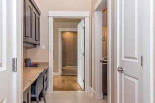 Photo 21: 8844 Tavistock Road in Vernon: Adventure Bay House for sale (North Okanagan)  : MLS®# 10167160