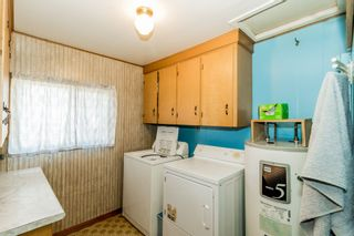 Photo 5: 953 Maple Avenue in Aylesford: 404-Kings County Residential for sale (Annapolis Valley)  : MLS®# 202109463