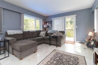 Photo 18: 1278 Pike St in Saanich: SE Maplewood House for sale (Saanich East)  : MLS®# 875006