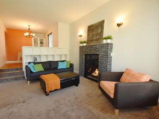 Photo 7: 1656 E 13TH Avenue in Vancouver: Grandview VE 1/2 Duplex for sale (Vancouver East)  : MLS®# R2077472
