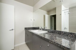 "Photo 19: 401 6440 194 Street in Surrey: Clayton Condo for sale in ""WATERSTONE"" (Cloverdale)  : MLS®# R2578051"