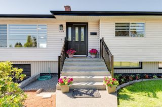 Photo 3: 1019 Kenneth St in : SE Lake Hill House for sale (Saanich East)  : MLS®# 881437