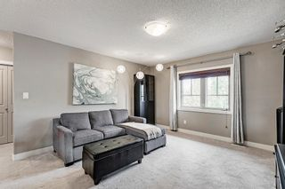 Photo 25: 808 ARMITAGE Wynd in Edmonton: Zone 56 House for sale : MLS®# E4259100