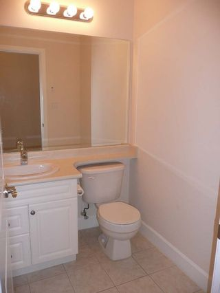 Photo 12: 330 4280 Moncton Street in The Village: Home for sale
