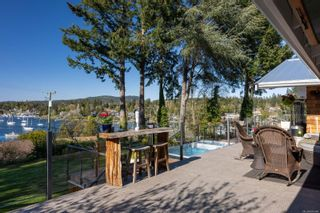 Photo 32: 800 Sea Dr in : CS Brentwood Bay House for sale (Central Saanich)  : MLS®# 874148