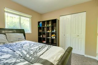 Photo 28: 34491 LARIAT Place in Abbotsford: Abbotsford East House for sale : MLS®# R2584706