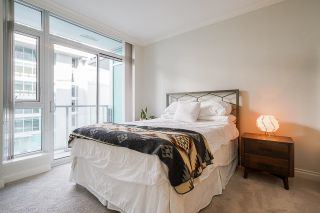 Photo 16: 504 199 VICTORY SHIP Way in North Vancouver: Lower Lonsdale Condo for sale : MLS®# R2625317