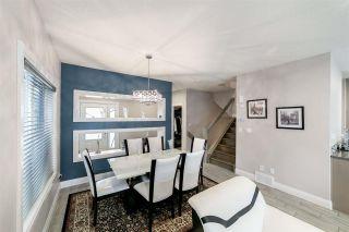 Photo 5: 20 EDINBURGH Court N: St. Albert House for sale : MLS®# E4246031