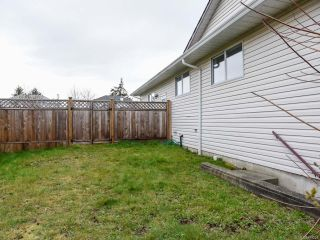 Photo 47: 534 King Rd in COMOX: CV Comox (Town of) House for sale (Comox Valley)  : MLS®# 778209
