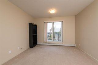 Photo 8: 437 308 AMBELSIDE Link in Edmonton: Zone 56 Condo for sale : MLS®# E4241630