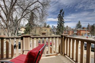 Photo 26: 605 22 Avenue SW in Calgary: Cliff Bungalow Detached for sale : MLS®# A1102161