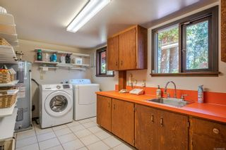 Photo 47: 888 Falkirk Ave in : NS Ardmore House for sale (North Saanich)  : MLS®# 882422