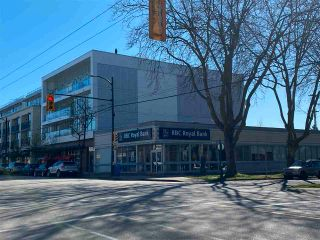 Photo 3: 3591 W 26TH Avenue in Vancouver: Dunbar Retail for sale (Vancouver West)  : MLS®# C8038317