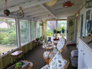Photo 28: 308&310 Railway Avenue in Codette: Residential for sale : MLS®# SK867885