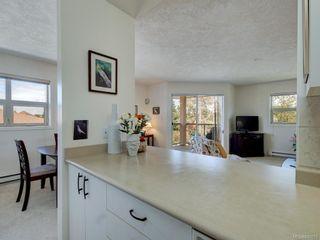 Photo 12: 409 1694 Cedar Hill Cross Rd in Saanich: SE Mt Tolmie Condo for sale (Saanich East)  : MLS®# 840053