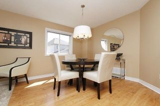 Photo 9: 3120 Country Lane in Whitby: Williamsburg House (2-Storey) for sale : MLS®# E2890036