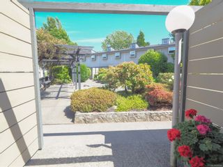 Photo 36: 1511 North Dairy Rd in : Vi Oaklands Row/Townhouse for sale (Victoria)  : MLS®# 878365