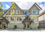 "Main Photo: 55 15152 62A Avenue in Surrey: Sullivan Station Townhouse for sale in ""Uplands"" : MLS®# R2579456"