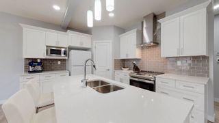 Photo 1: 1510 ERKER Link in Edmonton: Zone 57 House for sale : MLS®# E4249298