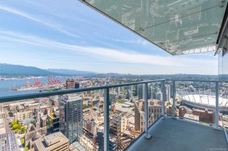 "Photo 22: PH6 777 RICHARDS Street in Vancouver: Downtown VW Condo for sale in ""TELUS GARDEN"" (Vancouver West)  : MLS®# R2463480"