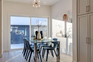 Photo 17: 7639 92 Avenue in Edmonton: Zone 18 House for sale : MLS®# E4221531