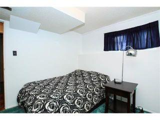 Photo 29: 136 Falton Close NE in Calgary: Falconridge House  : MLS®# C4101015