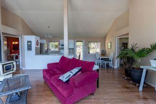 Photo 11: 9709 Youbou Rd in : Du Youbou House for sale (Duncan)  : MLS®# 880133
