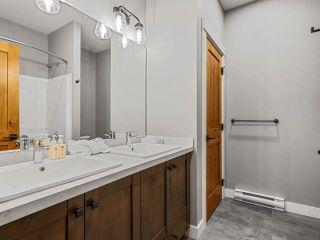 Photo 18: 15 5025 VALLEY DRIVE in Kamloops: Sun Peaks Apartment Unit for sale : MLS®# 164453