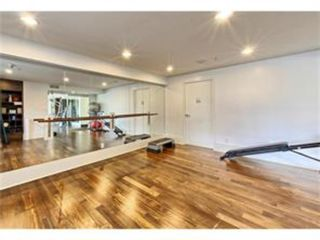 Photo 44: 2908 1111 10 Street SW in Calgary: Beltline Apartment for sale : MLS®# A1056622