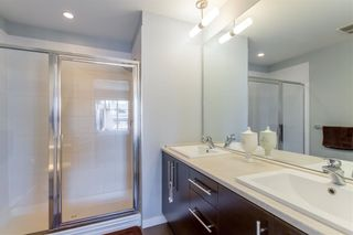 """Photo 9: 5 1240 HOLTBY Street in Coquitlam: Burke Mountain Townhouse for sale in """"Tatton"""" : MLS®# R2353272"""
