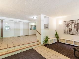 Photo 4: 605 320 ROYAL Avenue in New Westminster: Downtown NW Condo for sale : MLS®# R2605533