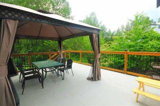 Photo 7: Coquitlam: Condo for sale : MLS®# R2080928