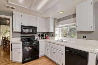 Photo 9: 810 Porter in Fallbrook: Residential for sale (92028 - Fallbrook)  : MLS®# 160055942
