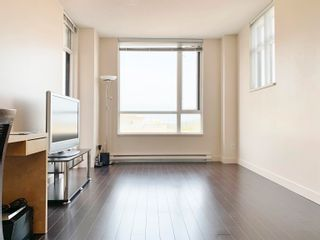 """Photo 9: 556 1483 KING EDWARD Avenue in Vancouver: Knight Condo for sale in """"King Edward Village"""" (Vancouver East)  : MLS®# R2609068"""