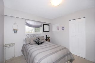 Photo 13: 1503 Elinor Cres in Port Coquitlam: Mary Hill House for sale : MLS®# R2049579
